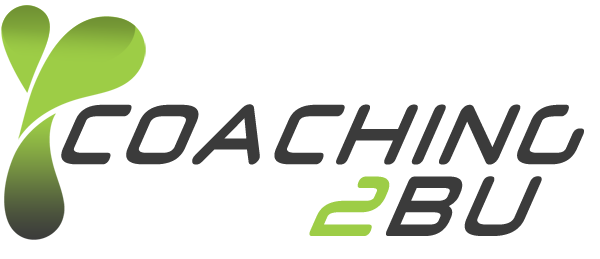 coaching 2bu logo